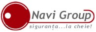 Navigroup - Deblocari usi, copieri chei Securemme